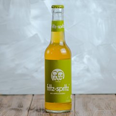 FRITZ-SPRITZ CLOUDY APPLE
