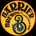 BARRIER BREWING CO. (США)