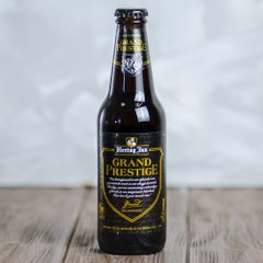Hertog Jan Grand Prestige (2019)