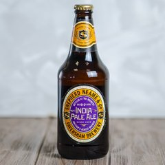 Shepherd Neame Classic Collection - India Pale Ale
