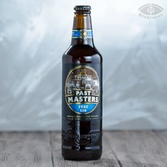 Fullers Past Masters 1981 ESB