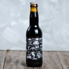 Rockmill/Дідько FRIEND or FOE?