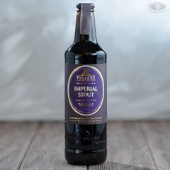 Fullers Imperial Stout (2014)